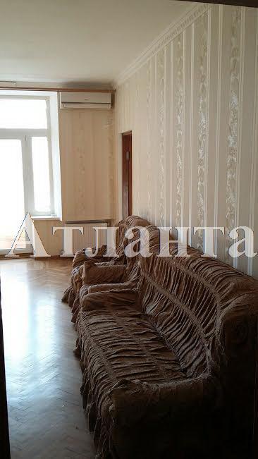 Продается 3-комнатная квартира на ул. Черновола — 65 000 у.е. (фото №6)