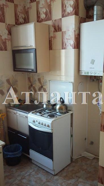 Продается 3-комнатная квартира на ул. Черновола — 65 000 у.е. (фото №9)