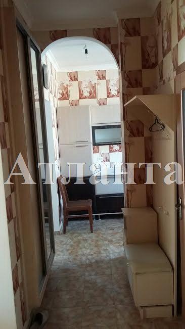 Продается 3-комнатная квартира на ул. Черновола — 73 000 у.е. (фото №11)