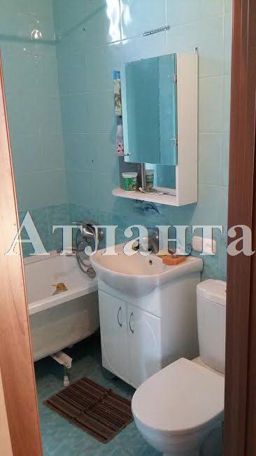 Продается 3-комнатная квартира на ул. Черновола — 73 000 у.е. (фото №14)