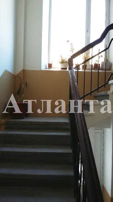 Продается 3-комнатная квартира на ул. Черновола — 65 000 у.е. (фото №15)