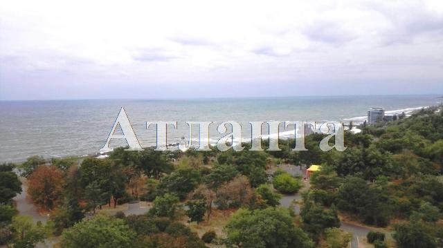 Продается 3-комнатная квартира в новострое на ул. Литературная — 350 000 у.е. (фото №5)