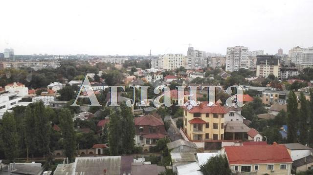 Продается 2-комнатная квартира в новострое на ул. Литературная — 180 000 у.е. (фото №2)