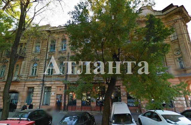 Продается 5-комнатная квартира на ул. Троицкая — 165 000 у.е.