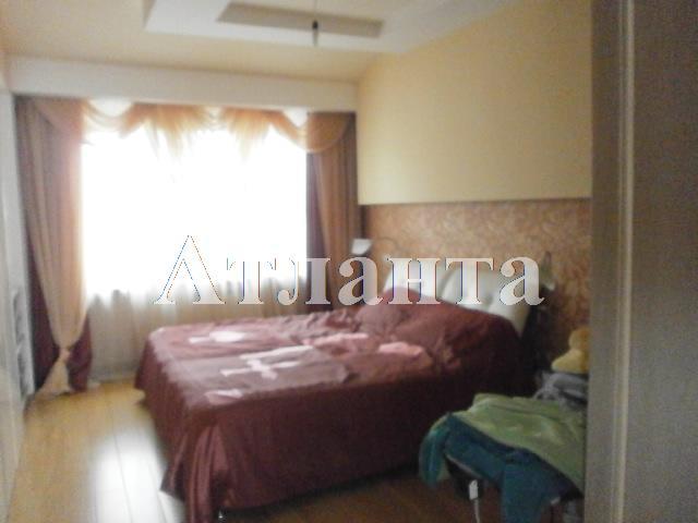 Продается 3-комнатная квартира на ул. Французский Бул. — 140 000 у.е. (фото №3)
