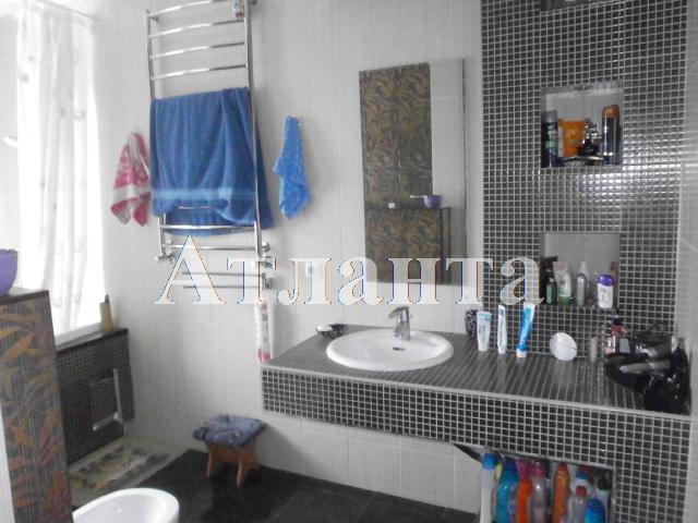 Продается 3-комнатная квартира на ул. Французский Бул. — 140 000 у.е. (фото №4)