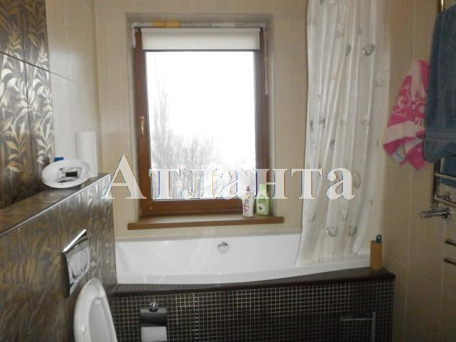 Продается 3-комнатная квартира на ул. Французский Бул. — 140 000 у.е. (фото №5)