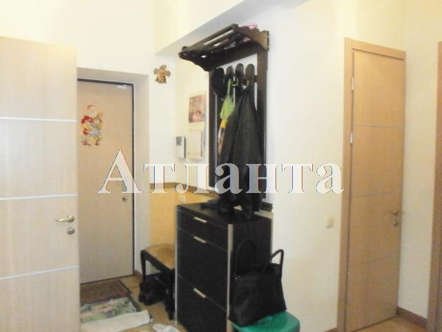 Продается 3-комнатная квартира на ул. Французский Бул. — 140 000 у.е. (фото №6)