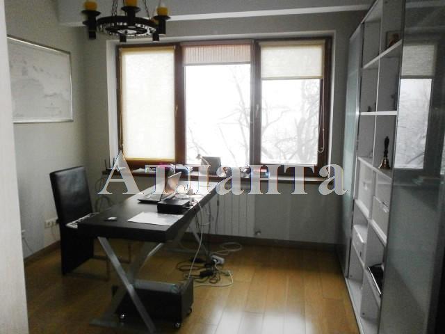 Продается 3-комнатная квартира на ул. Французский Бул. — 140 000 у.е. (фото №8)