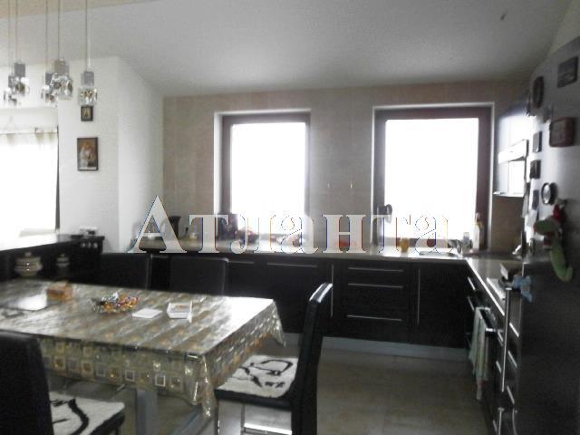 Продается 3-комнатная квартира на ул. Французский Бул. — 140 000 у.е. (фото №9)