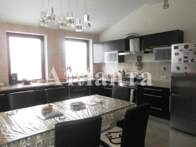 Продается 3-комнатная квартира на ул. Французский Бул. — 140 000 у.е. (фото №10)