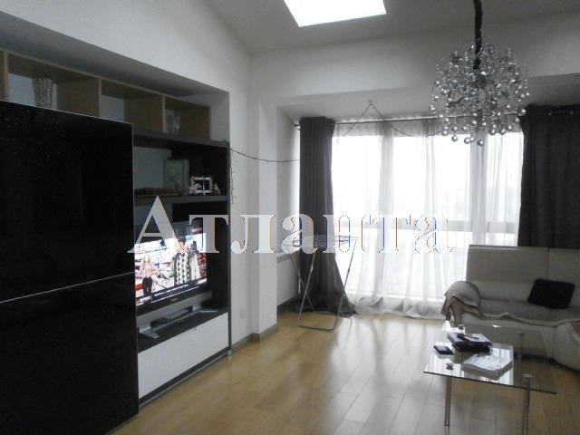 Продается 3-комнатная квартира на ул. Французский Бул. — 140 000 у.е. (фото №11)