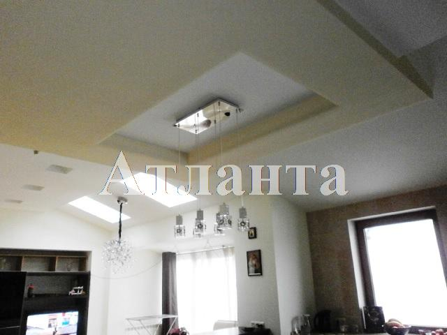 Продается 3-комнатная квартира на ул. Французский Бул. — 140 000 у.е. (фото №12)