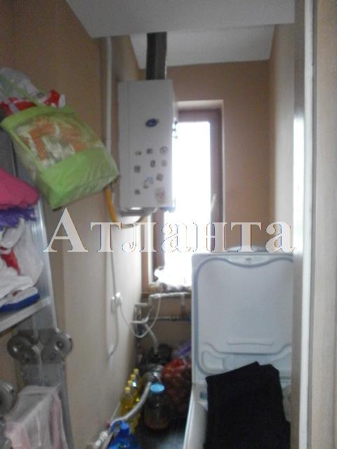 Продается 3-комнатная квартира на ул. Французский Бул. — 140 000 у.е. (фото №13)