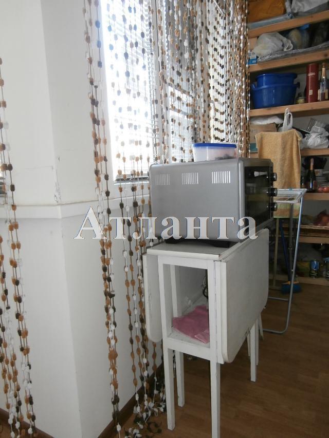 Продается 4-комнатная квартира на ул. Ушинского Пер. — 100 000 у.е. (фото №4)