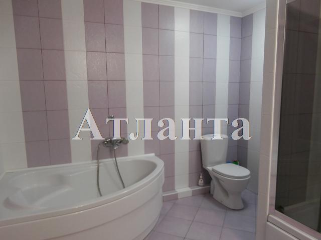 Продается 4-комнатная квартира на ул. Ушинского Пер. — 100 000 у.е. (фото №8)