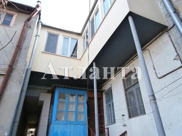 Продается 4-комнатная квартира на ул. Ушинского Пер. — 100 000 у.е. (фото №15)