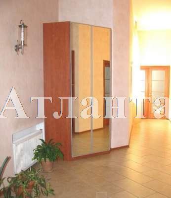 Продается 4-комнатная квартира на ул. Дерибасовская — 190 000 у.е. (фото №5)