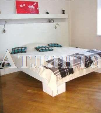 Продается 4-комнатная квартира на ул. Дерибасовская — 190 000 у.е. (фото №7)