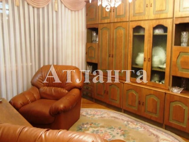 Продается 2-комнатная квартира на ул. Куйбышева — 80 000 у.е.