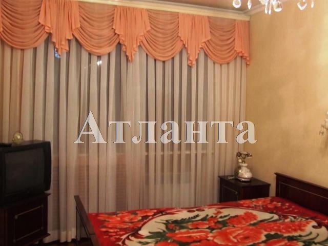Продается 2-комнатная квартира на ул. Куйбышева — 80 000 у.е. (фото №2)