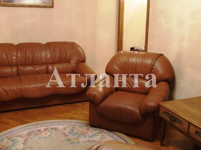 Продается 2-комнатная квартира на ул. Куйбышева — 80 000 у.е. (фото №3)