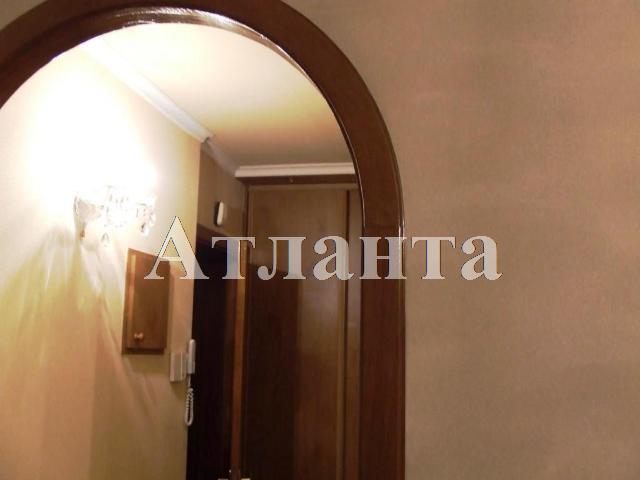 Продается 2-комнатная квартира на ул. Куйбышева — 80 000 у.е. (фото №4)
