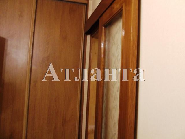 Продается 2-комнатная квартира на ул. Куйбышева — 80 000 у.е. (фото №5)