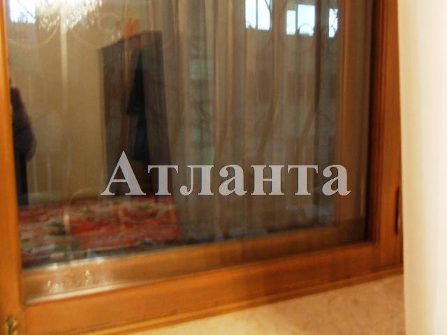 Продается 2-комнатная квартира на ул. Куйбышева — 80 000 у.е. (фото №6)