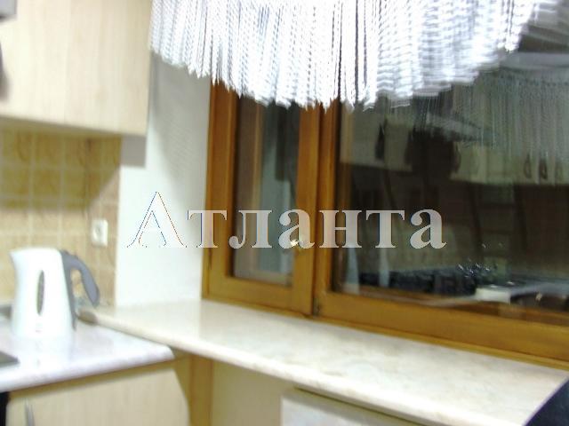 Продается 2-комнатная квартира на ул. Куйбышева — 80 000 у.е. (фото №7)