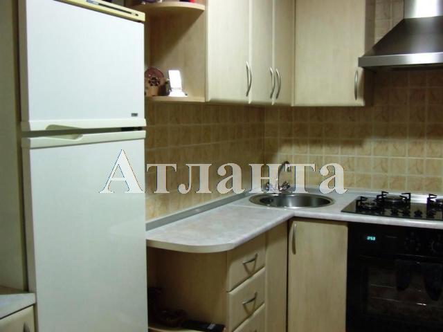 Продается 2-комнатная квартира на ул. Куйбышева — 80 000 у.е. (фото №8)