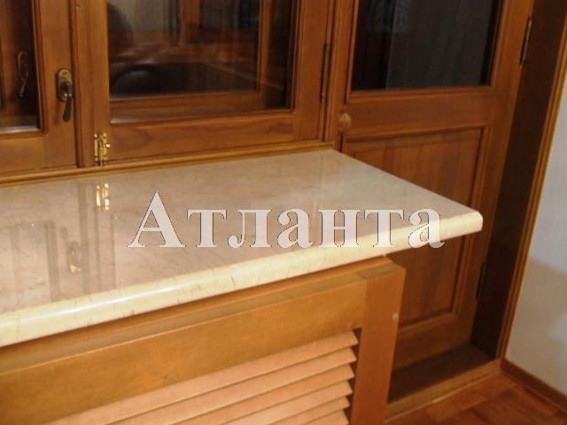Продается 2-комнатная квартира на ул. Куйбышева — 80 000 у.е. (фото №10)