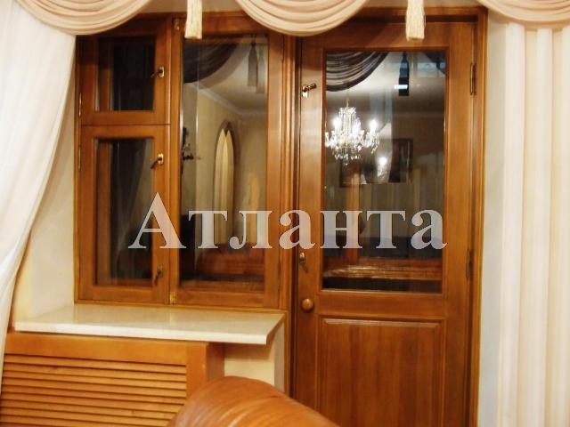 Продается 2-комнатная квартира на ул. Куйбышева — 80 000 у.е. (фото №11)