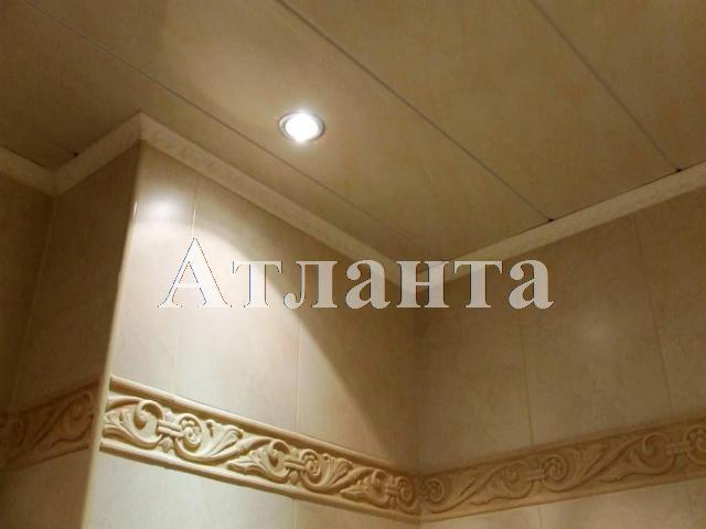 Продается 2-комнатная квартира на ул. Куйбышева — 80 000 у.е. (фото №12)
