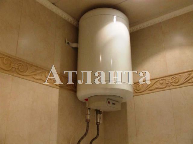 Продается 2-комнатная квартира на ул. Куйбышева — 80 000 у.е. (фото №13)