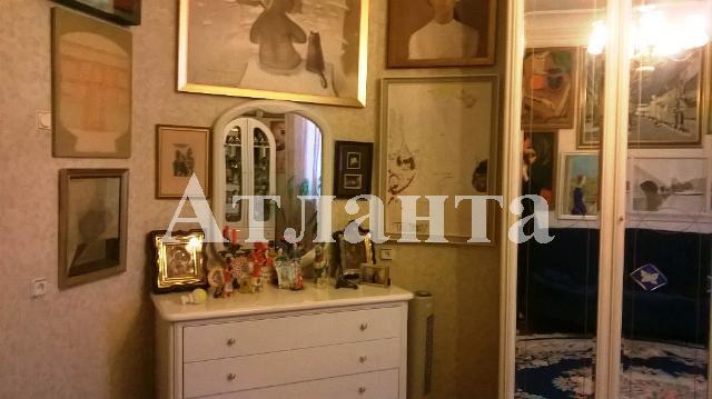 Продается 4-комнатная квартира на ул. Еврейская — 175 000 у.е. (фото №9)