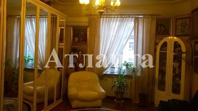 Продается 4-комнатная квартира на ул. Еврейская — 175 000 у.е. (фото №10)