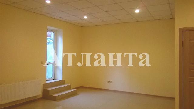 Продается 1-комнатная квартира в новострое на ул. Дидрихсона — 25 000 у.е.