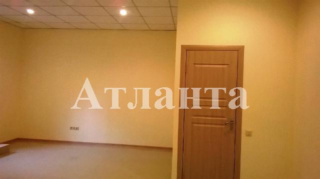 Продается 1-комнатная квартира в новострое на ул. Дидрихсона — 25 000 у.е. (фото №2)