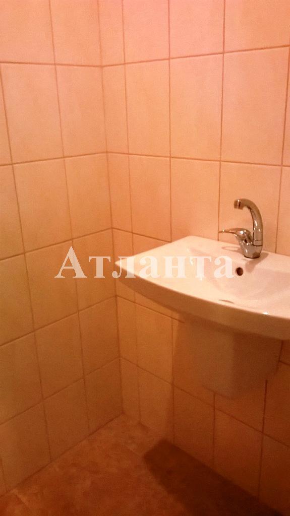 Продается 1-комнатная квартира в новострое на ул. Дидрихсона — 25 000 у.е. (фото №4)