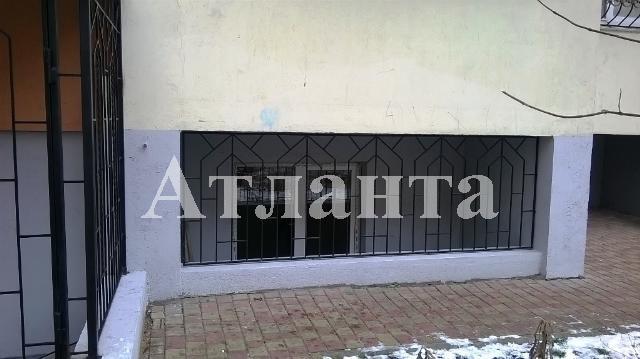 Продается 1-комнатная квартира в новострое на ул. Дидрихсона — 25 000 у.е. (фото №7)