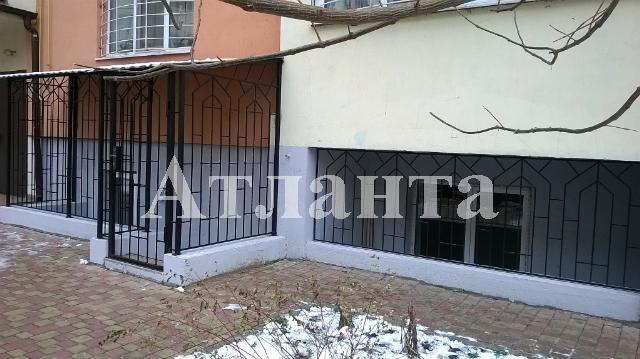 Продается 1-комнатная квартира в новострое на ул. Дидрихсона — 25 000 у.е. (фото №8)