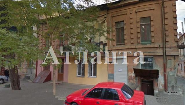 Продается 1-комнатная квартира на ул. Княжеская — 14 000 у.е.