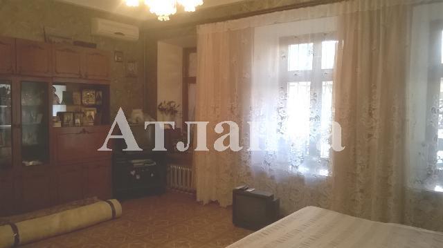 Продается 2-комнатная квартира на ул. Кузнечная — 55 000 у.е.