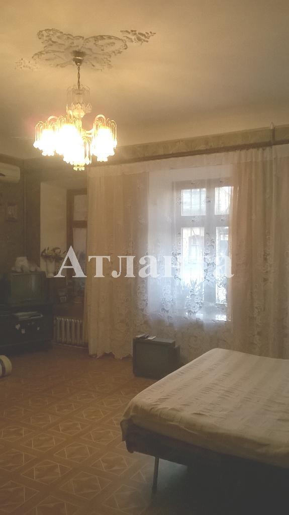 Продается 2-комнатная квартира на ул. Кузнечная — 55 000 у.е. (фото №3)