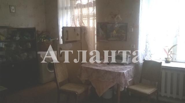 Продается 2-комнатная квартира на ул. Кузнечная — 55 000 у.е. (фото №4)
