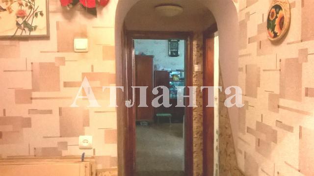 Продается 2-комнатная квартира на ул. Кузнечная — 55 000 у.е. (фото №6)