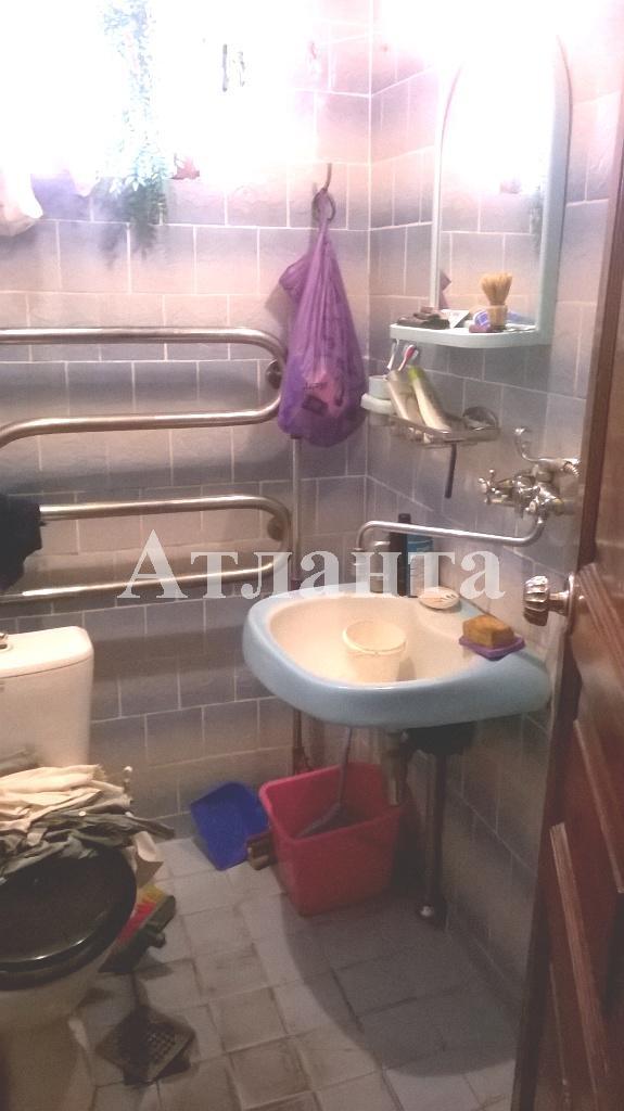 Продается 2-комнатная квартира на ул. Кузнечная — 55 000 у.е. (фото №7)