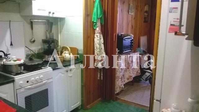 Продается 3-комнатная квартира на ул. Краснова — 50 000 у.е. (фото №3)