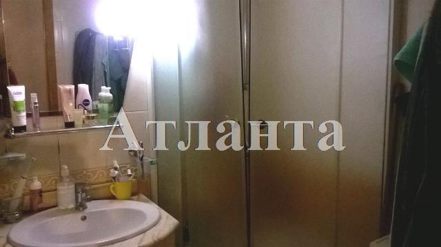 Продается 3-комнатная квартира на ул. Краснова — 50 000 у.е. (фото №6)